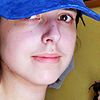 Elata avatar
