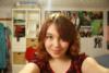 NovellianNova avatar