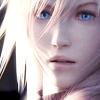 Astral Locke avatar