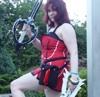 Arami Heartilly avatar