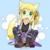 dapfie avatar