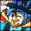 NeoZeoHenshin avatar