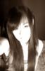 Reila avatar