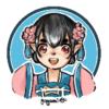 gomimushi avatar