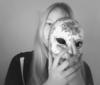 Zhikka avatar