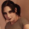 sandlynx avatar