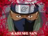 KarushiSan avatar