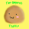 The-Ominous-Truffle avatar