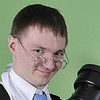 Andrew Armstrong avatar