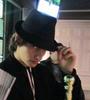 TheEndless avatar