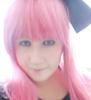 TrixieTober avatar