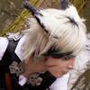 Altria avatar