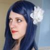 FenchurchBlue avatar