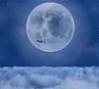 Kuchiito avatar