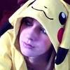 stargirl_rhi avatar