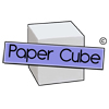 Paper-Cube avatar