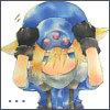 AsreonInfusion avatar