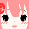 tufty avatar