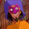 Rynozerus avatar