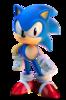 shadowtoast102 avatar