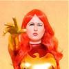 HelenaLove avatar