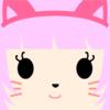 Winsomeyuen avatar